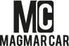 McAutausa